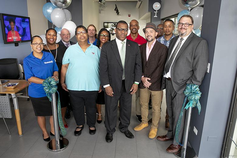 TBi & Bluewave Customer Care Opening Bermuda Dec 2018 (3)