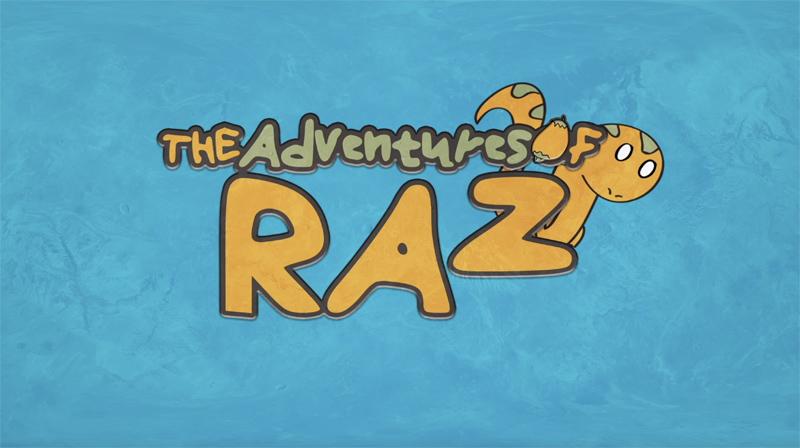 The Adventures of Raz Bermuda Dec 2018 (1)