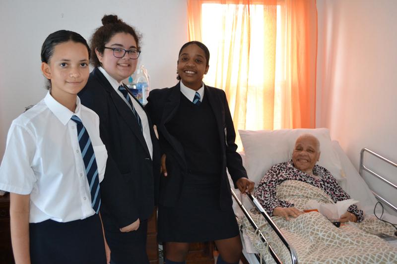 Warwick Academy Bermuda December 2018 (2)