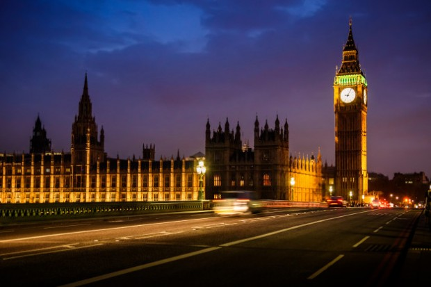 big-ben-clock-tower-and-house-of-parliament-in-the-night-london-uk_generic ewr2ew