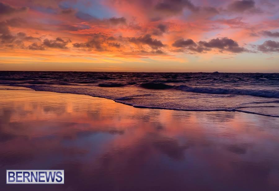 149 Coral Beach Club Generic Jan 2019