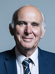220px-Official_portrait_of_Sir_Vince_Cable_crop_2