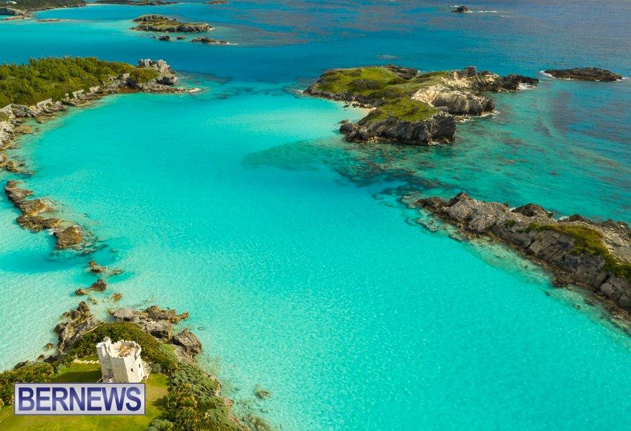 388 Bermuda Water Bermuda Generic Jan 2019