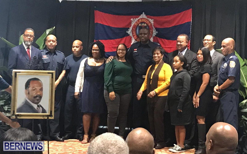 BFRS Firefighter of the Year Ceremony Bermuda Jan 25 2019 (3)