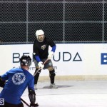 Bermuda Ball Hockey January 23 2019 (1)