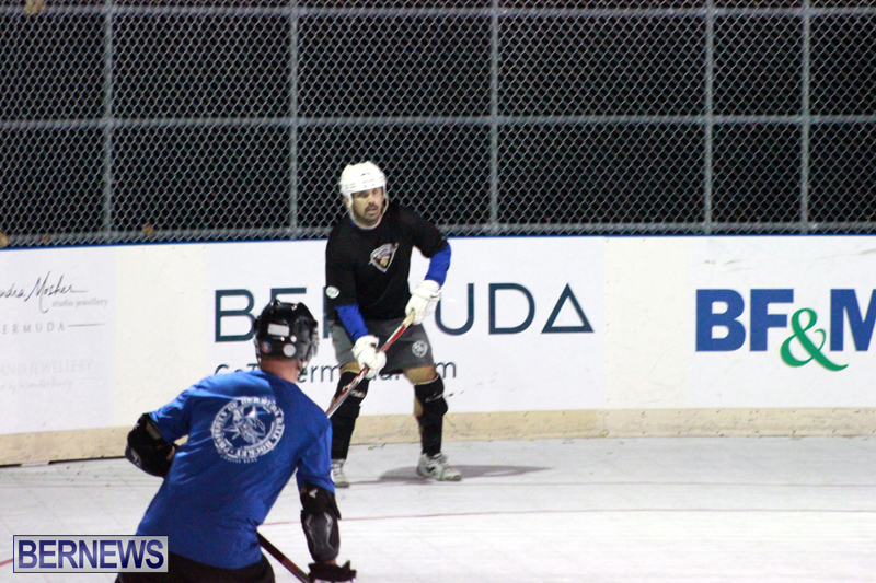 Bermuda-Ball-Hockey-January-23-2019-1
