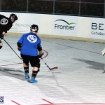 Bermuda Ball Hockey January 23 2019 (10)