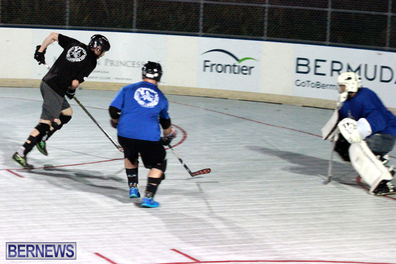 Bermuda-Ball-Hockey-January-23-2019-10