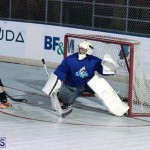 Bermuda Ball Hockey January 23 2019 (12)