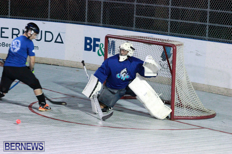 Bermuda-Ball-Hockey-January-23-2019-12