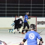 Bermuda Ball Hockey January 23 2019 (13)