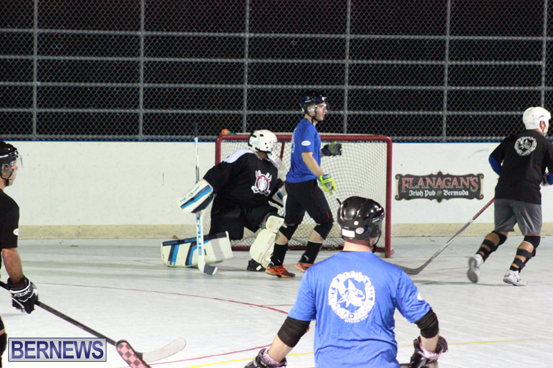 Bermuda-Ball-Hockey-January-23-2019-13