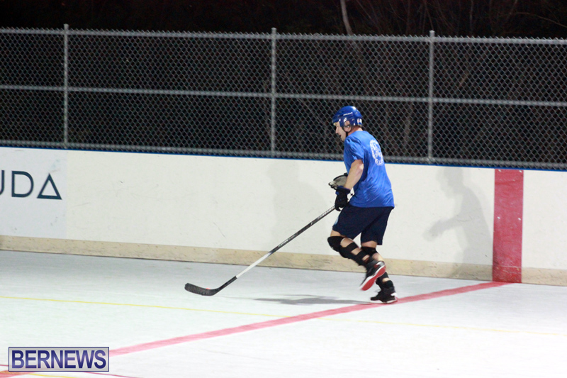 Bermuda-Ball-Hockey-January-23-2019-14