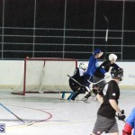 Bermuda Ball Hockey January 23 2019 (15)