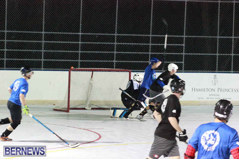 Bermuda-Ball-Hockey-January-23-2019-15
