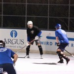 Bermuda Ball Hockey January 23 2019 (16)
