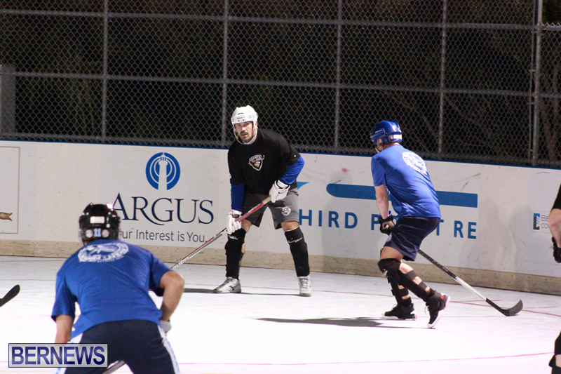 Bermuda-Ball-Hockey-January-23-2019-16