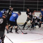 Bermuda Ball Hockey January 23 2019 (17)