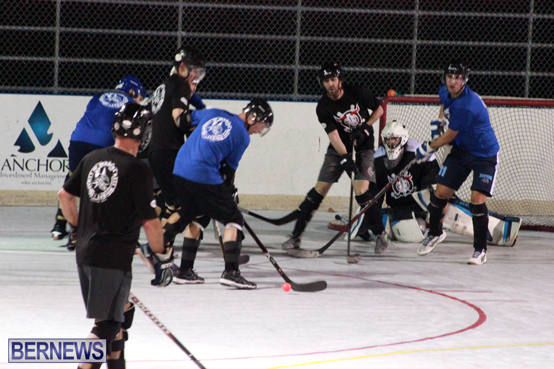 Bermuda-Ball-Hockey-January-23-2019-17