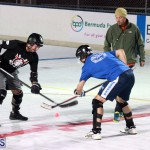 Bermuda Ball Hockey January 23 2019 (18)