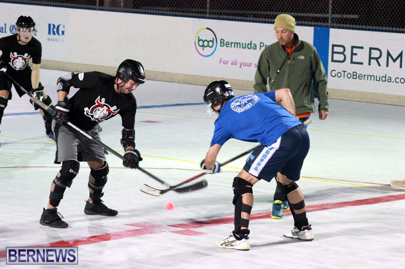 Bermuda-Ball-Hockey-January-23-2019-18