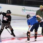 Bermuda Ball Hockey January 23 2019 (19)