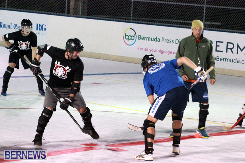 Bermuda-Ball-Hockey-January-23-2019-19