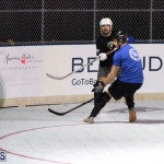 Bermuda Ball Hockey January 23 2019 (2)