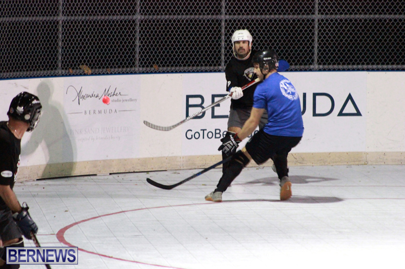 Bermuda-Ball-Hockey-January-23-2019-2