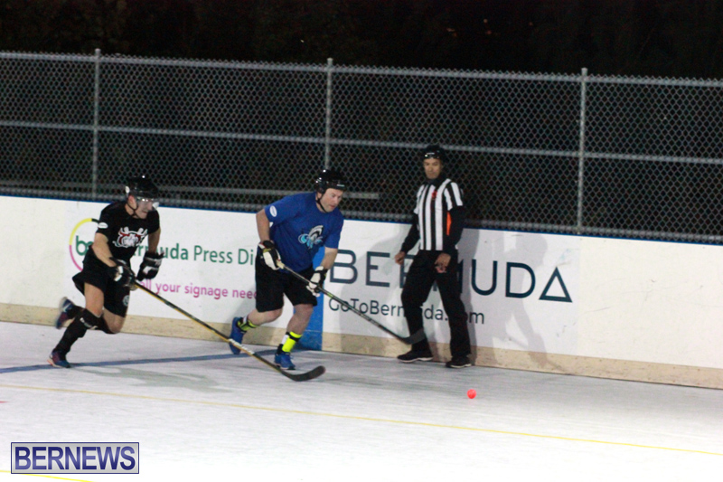Bermuda-Ball-Hockey-January-23-2019-3