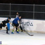 Bermuda Ball Hockey January 23 2019 (4)