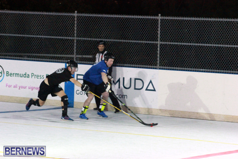 Bermuda-Ball-Hockey-January-23-2019-4