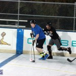 Bermuda Ball Hockey January 23 2019 (5)