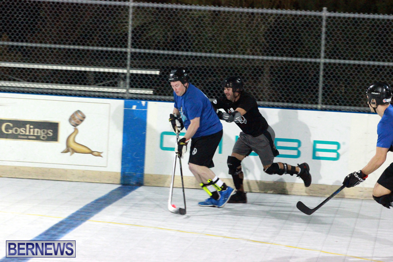 Bermuda-Ball-Hockey-January-23-2019-5