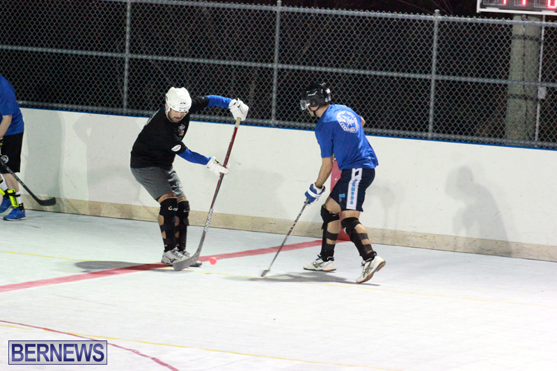 Bermuda-Ball-Hockey-January-23-2019-6