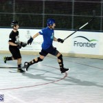 Bermuda Ball Hockey January 23 2019 (7)