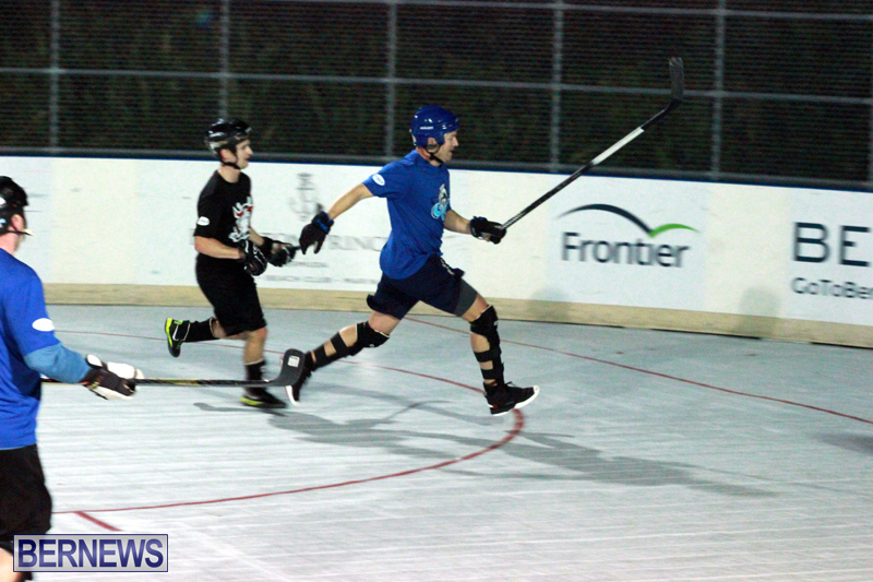 Bermuda-Ball-Hockey-January-23-2019-7