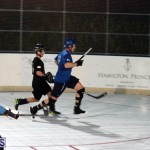 Bermuda Ball Hockey January 23 2019 (8)