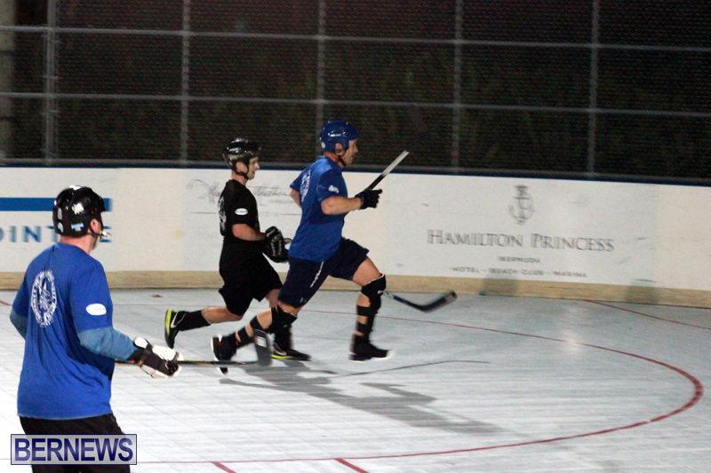 Bermuda-Ball-Hockey-January-23-2019-8