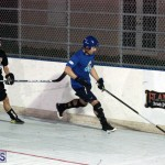 Bermuda Ball Hockey January 23 2019 (9)