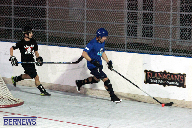Bermuda-Ball-Hockey-January-23-2019-9