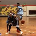 Bermuda Basketball Winter League January 23 2019 (1)