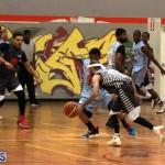 Bermuda Basketball Winter League January 23 2019 (12)