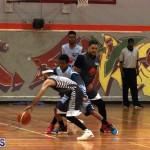 Bermuda Basketball Winter League January 23 2019 (13)
