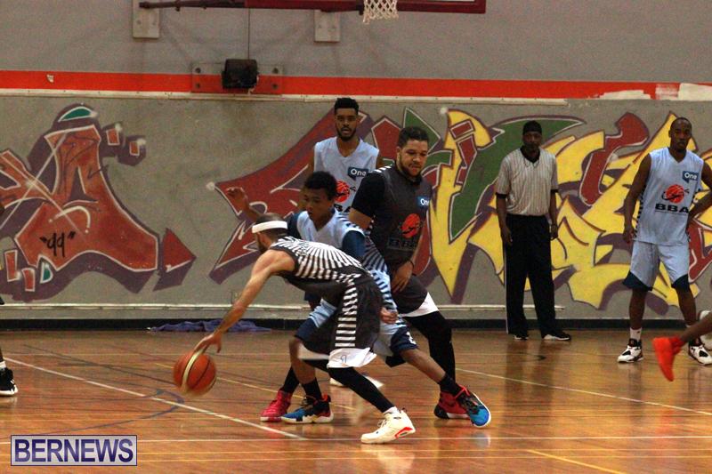 Bermuda-Basketball-Winter-League-January-23-2019-13