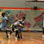 Bermuda Basketball Winter League January 23 2019 (14)