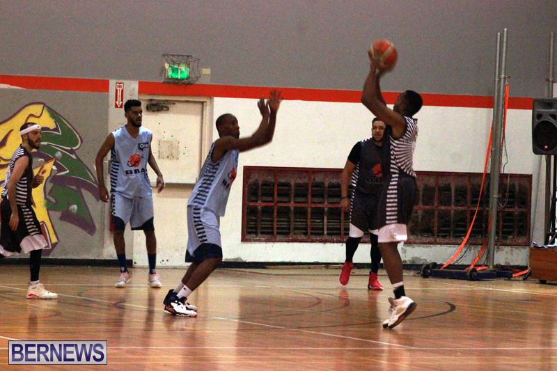 Bermuda-Basketball-Winter-League-January-23-2019-17