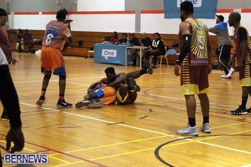 Bermuda-Basketball-Winter-League-January-23-2019-19