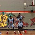 Bermuda Basketball Winter League January 23 2019 (2)
