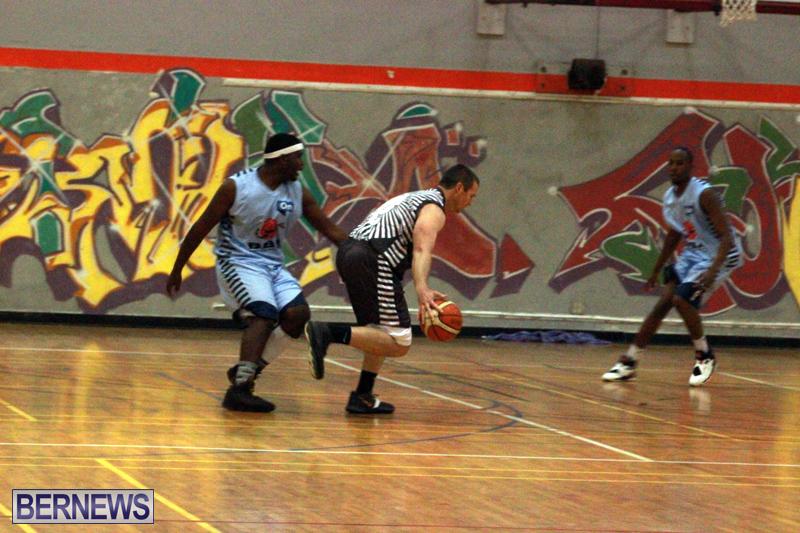 Bermuda-Basketball-Winter-League-January-23-2019-6